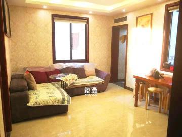 湖南省石油总公司宿舍  2室2厅1卫    3500.0元/月