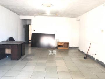 遠東公寓  3室2廳1衛    3000.0元/月