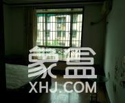 仁和家园  2室1厅1卫    1700.0元/月