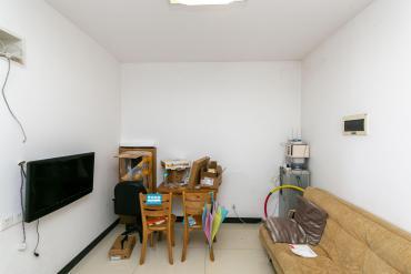 萬樹丹堤 一室一廳帶燃氣單獨廚房的 要購房資格
