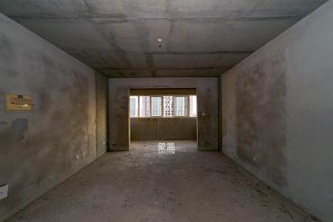 磊鑫嘉苑(地質局單位房)  3室2廳2衛    105.0萬