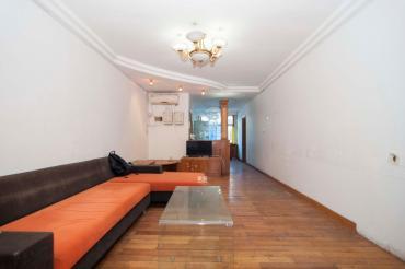 向家湾社区(含富湘公寓)  3室2厅2卫    108.0万