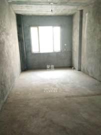 新悦城  1室0厅1卫    28.0万