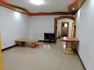 定王台公寓  3室2厅1卫    4000.0元/月