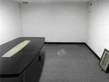亚希大厦  1室1厅1卫    22000.0元/月