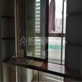 禧福新城  1室0厅1卫    85.0万