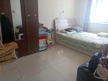 滨海贵族  2室2厅1卫    168.0万