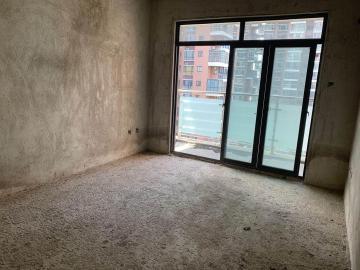 海悦东方  3室2厅2卫    175.0万