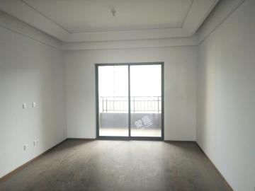 光谷188国际社区  3室2厅1卫    230.0万