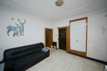 兩房兩廳八一橋工行宿舍房東誠心出售