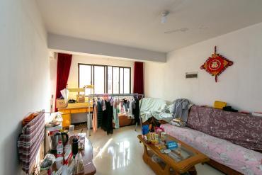 湘核佳苑  3室2廳1衛    92.0萬