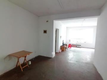 咸嘉新村  2室2厅1卫    1700.0元/月
