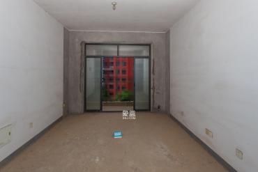 浩龍音樂界,地鐵口對面,實用三房出售,總價低,可貸款