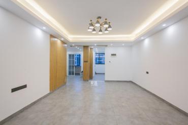 湘江世紀城鴻江苑  3室2廳2衛    175.0萬