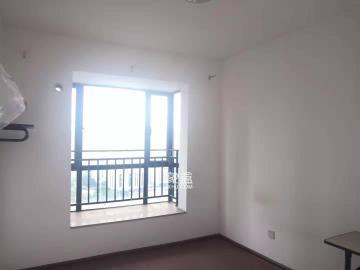 湘府9號  3室2廳2衛    2800.0元/月