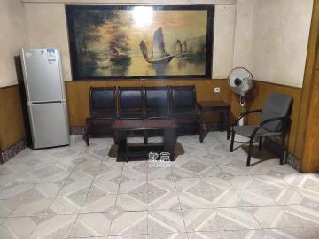 华融湘江银行  2室1厅1卫    850.0元/月