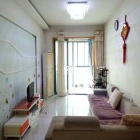 马王堆5号线 正规两房 成熟位置交通便利