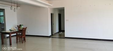 都市庭苑  3室2厅2卫    4000.0元/月