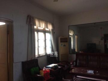 和平东村  2室1厅1卫    600.0元/月