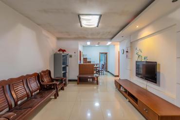 创业乐园  2室2厅1卫    56.0万