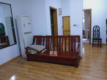 省进出口公司宿舍  3室1厅1卫    1700.0元/月