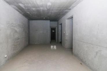 兰亭都荟(璟峰苑)  3室2厅1卫    113.8万