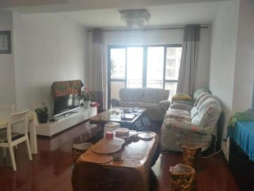 海岛国际名城  4室2厅2卫    290.0万