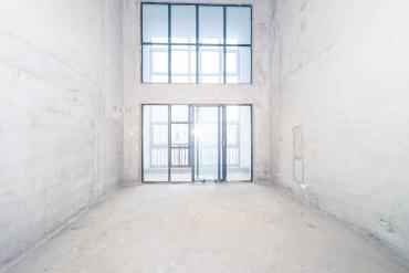鑫远尚玺苑  4室2厅2卫    310.0万