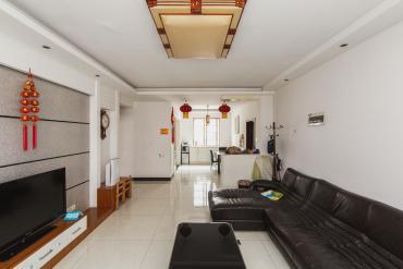 湘核佳苑  3室2廳1衛    118.0萬