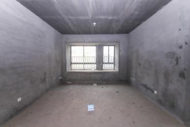 保利麓谷林语  3室2厅1卫    115.0万