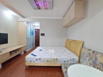 河東市中心公寓房出租 近萬達廣場 湘雅醫院 一號線培元橋地鐵