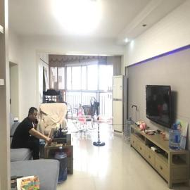 華雅花園  3室2廳2衛    3500.0元/月