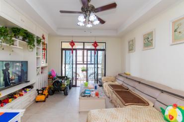 三景華御居家精裝兩房,明星樓盤,高品質物業管理