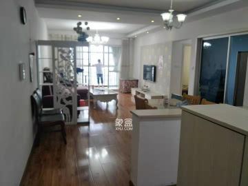 紫晶城  3室2厅1卫    2300.0元/月