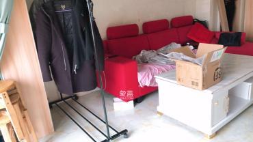 長沙大道地鐵口 精裝居家兩房 價格便宜 2400包物業