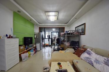 融圣國際  2室2廳1衛    128.0萬