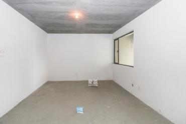 南山雍江匯(濱江國際新城)  2室1廳1衛    170.0萬