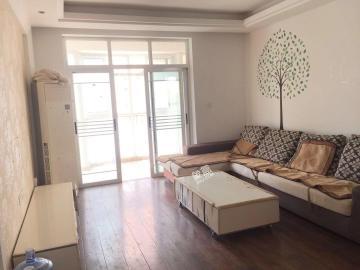 锦绣龙城  3室2厅2卫    220.0万