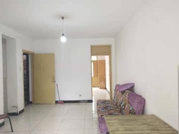东坡小区  1室1厅1卫    92.0万