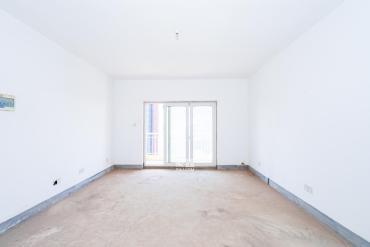 山水南雅  4室2厅2卫    118.0万