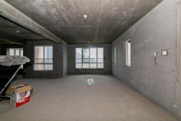 山语城  3室2厅2卫    145.0万