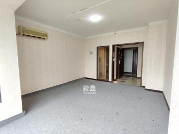 标志商务中心  1室1厅1卫    1300.0元/月