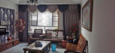茶山馨苑  3室2厅2卫    3000.0元/月