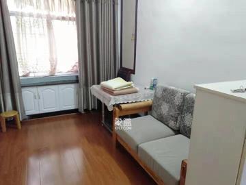 香樟园北苑  2室2厅1卫    55.0万