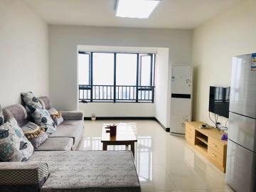 正規公寓出租,有陽臺,房間明亮,采光好,晾曬方便,