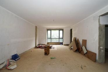 龍灣國際(紫湖香醍)  3室2廳3衛    169.0萬