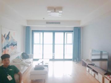 晟通牡丹舸  3室2厅2卫    4000.0元/月
