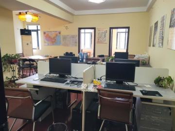 友誼路地鐵口 精裝兩房 辦公居家