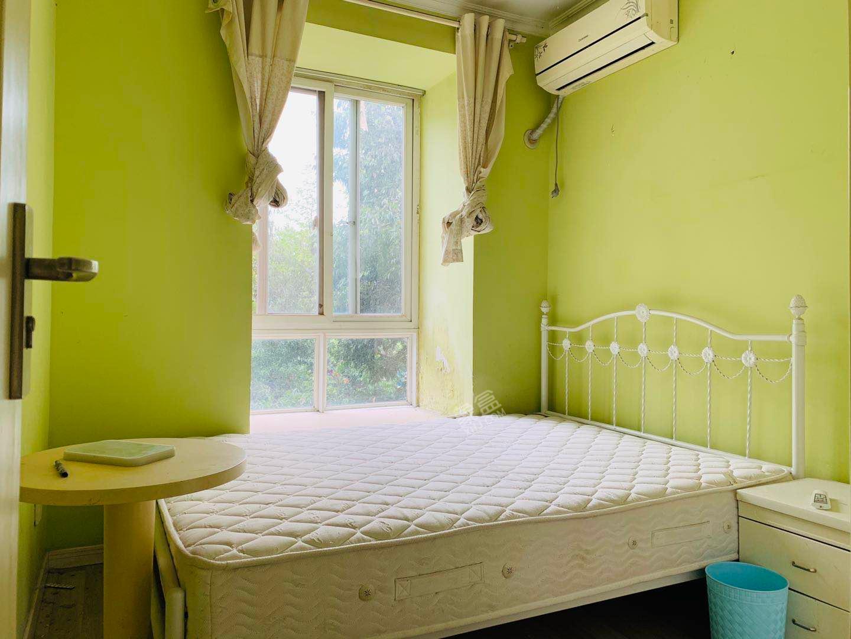 水岸格林  3室2厅1卫    170.0万