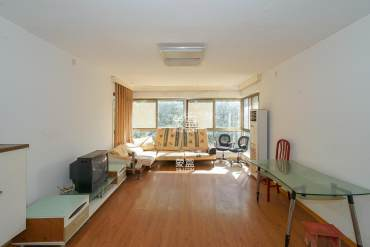 丽江翠园  2室2厅1卫    80.0万